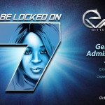 Eva Bitter Suite - Locked on 7